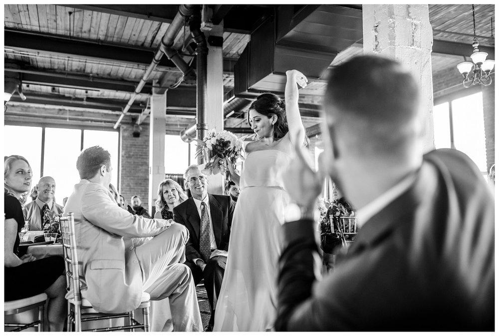 Cleveland Wedding Photographer_0130.jpg