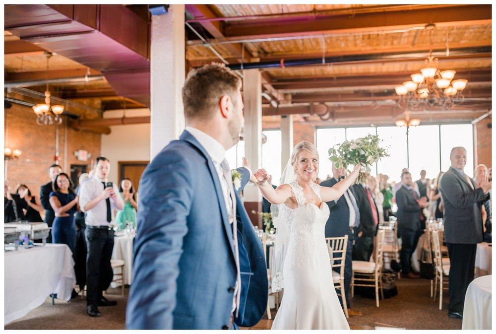 Cleveland Wedding Photographer_0136.jpg
