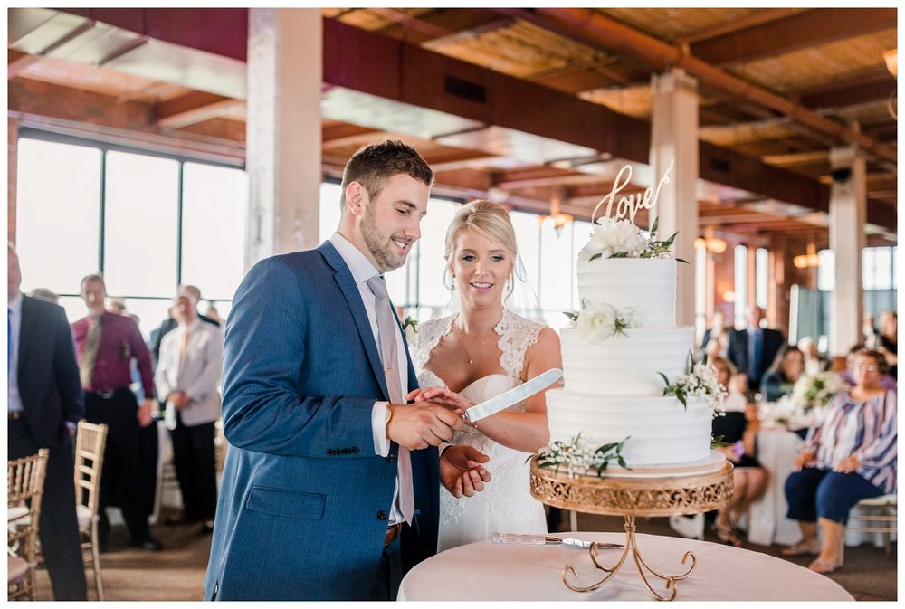 Cleveland Wedding Photographer_0137.jpg