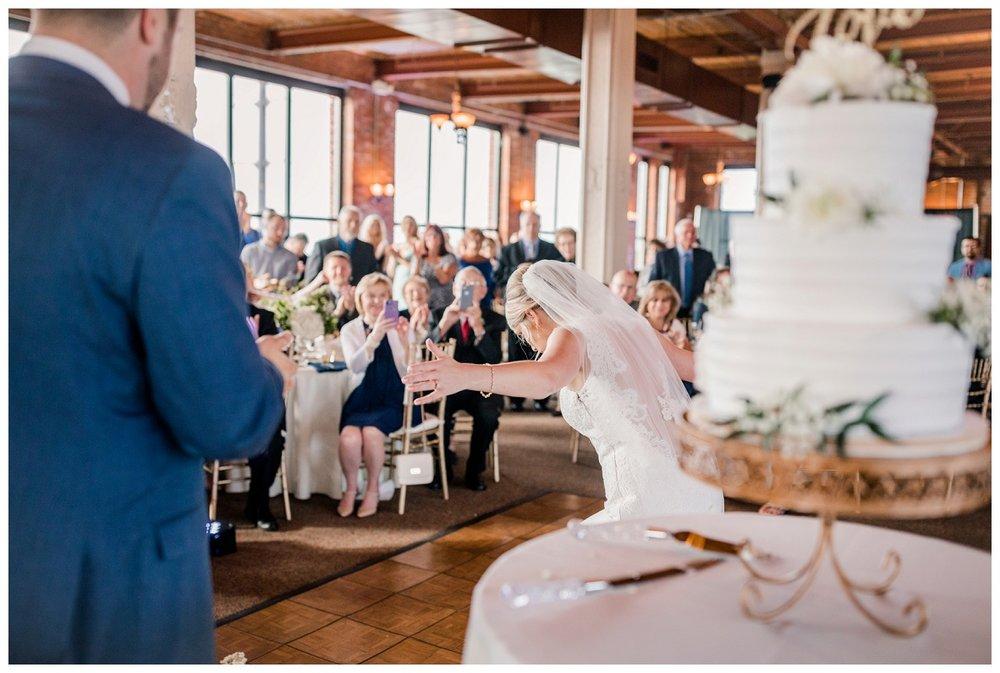 Cleveland Wedding Photographer_0140.jpg
