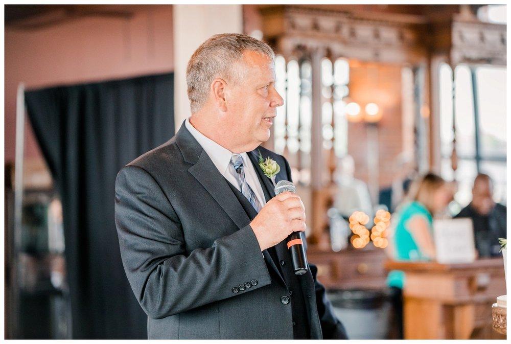 Cleveland Wedding Photographer_0141.jpg
