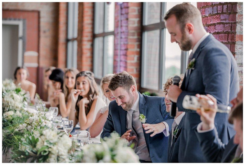 Cleveland Wedding Photographer_0153.jpg