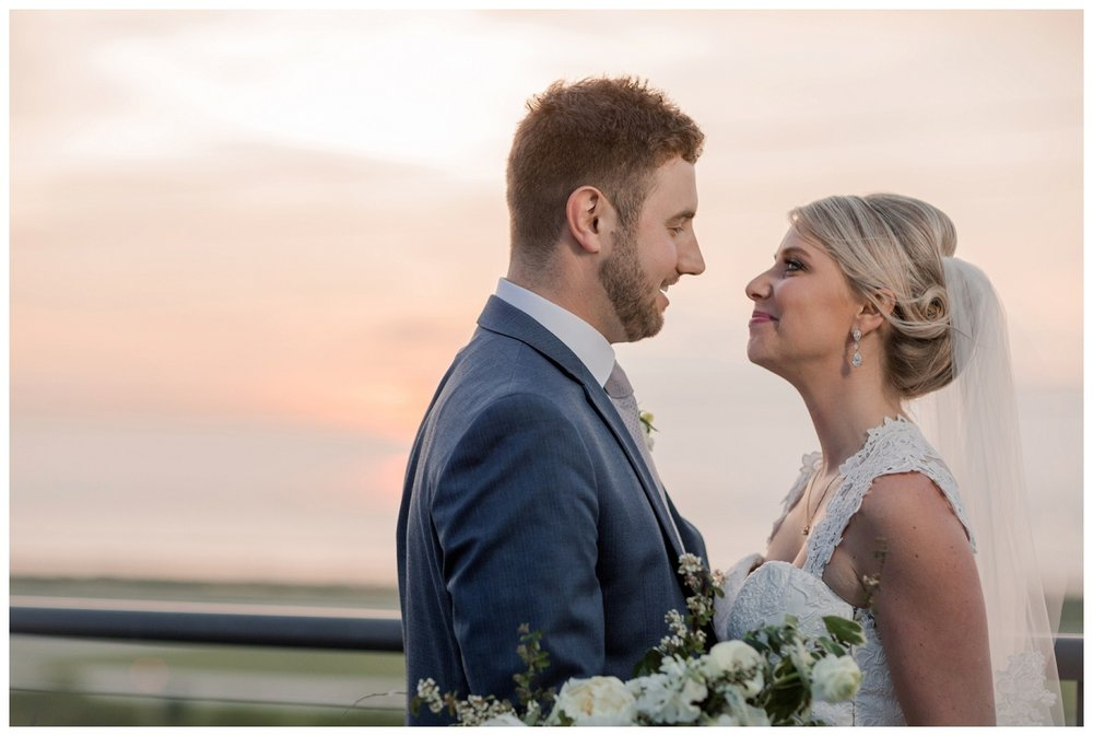 Cleveland Wedding Photographer_0156m.jpg
