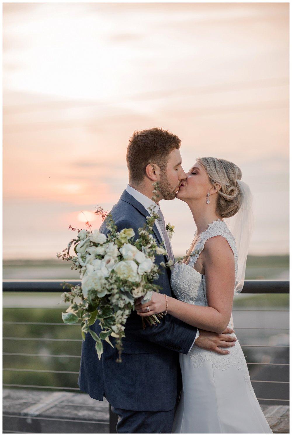 Cleveland Wedding Photographer_0158.jpg