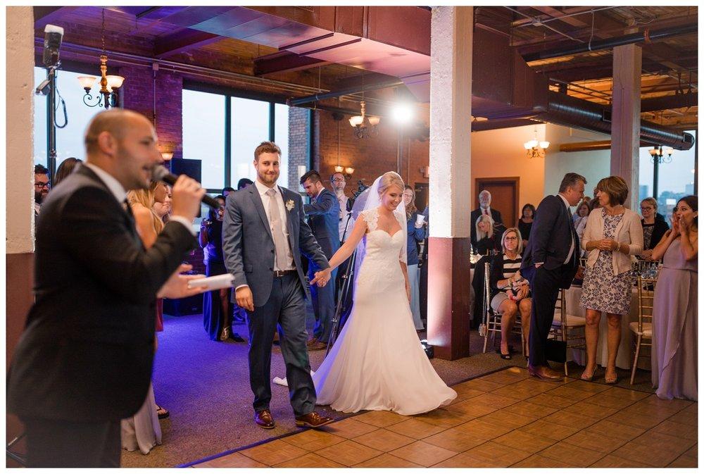 Cleveland Wedding Photographer_0160.jpg