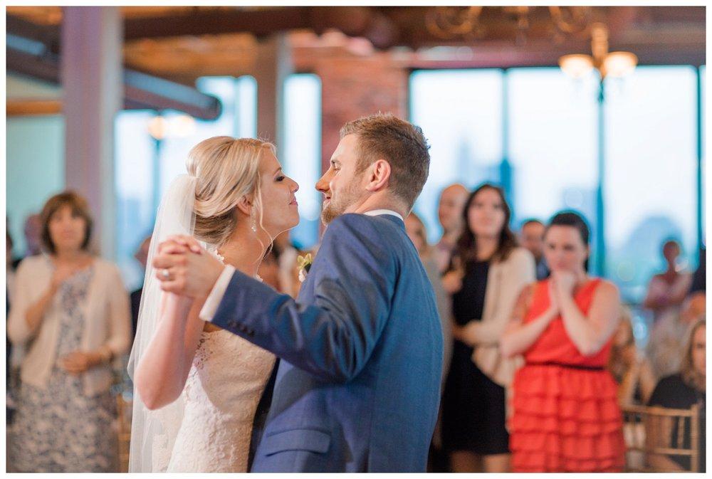 Cleveland Wedding Photographer_0162.jpg