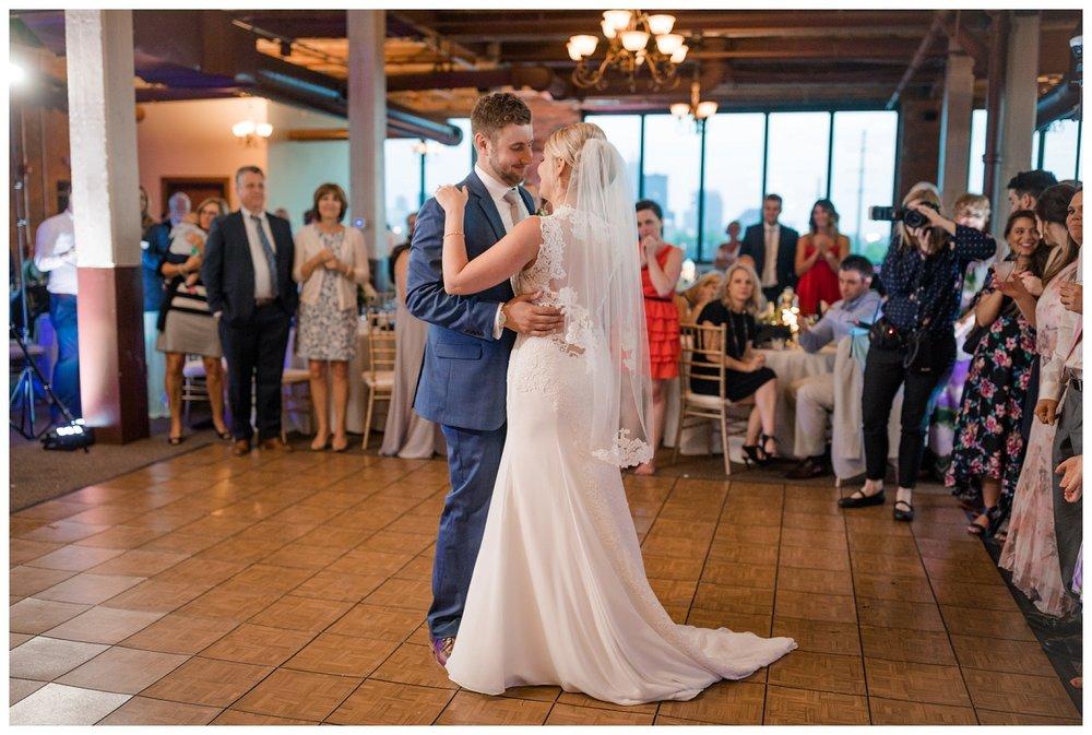 Cleveland Wedding Photographer_0161.jpg