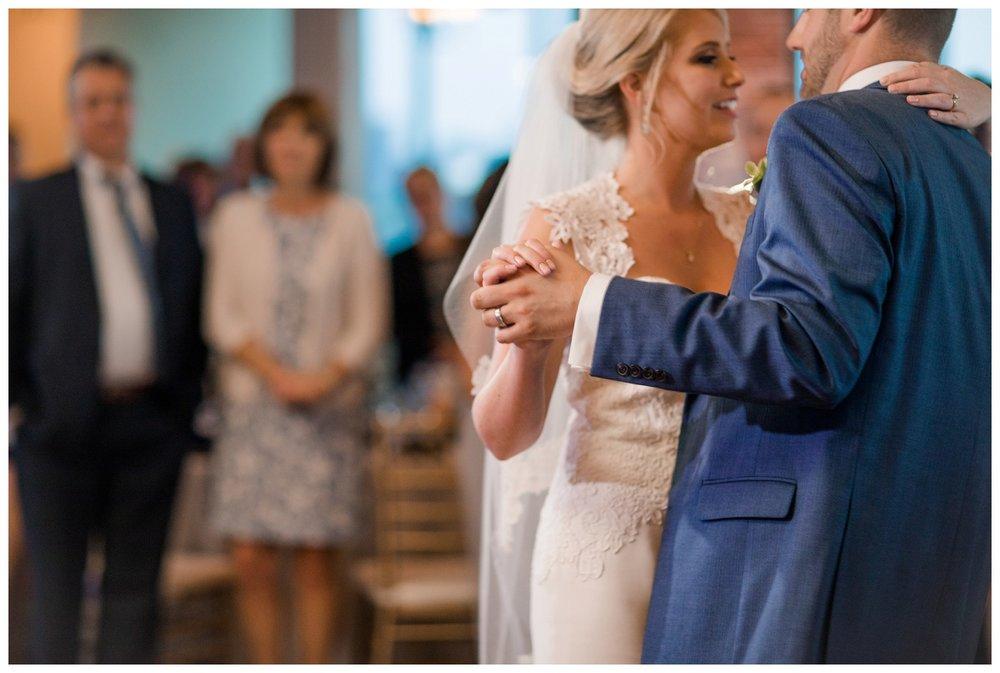 Cleveland Wedding Photographer_0163.jpg