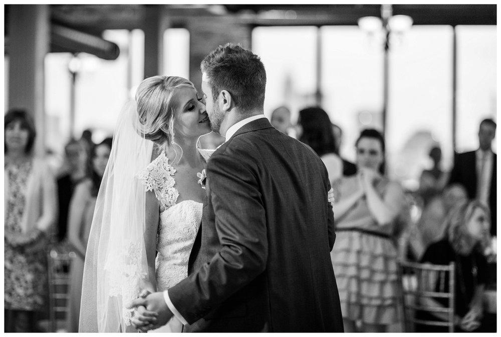 Cleveland Wedding Photographer_0164.jpg