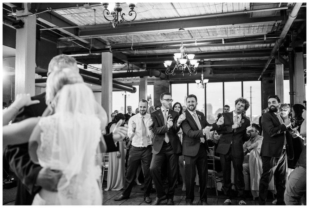 Cleveland Wedding Photographer_0166.jpg