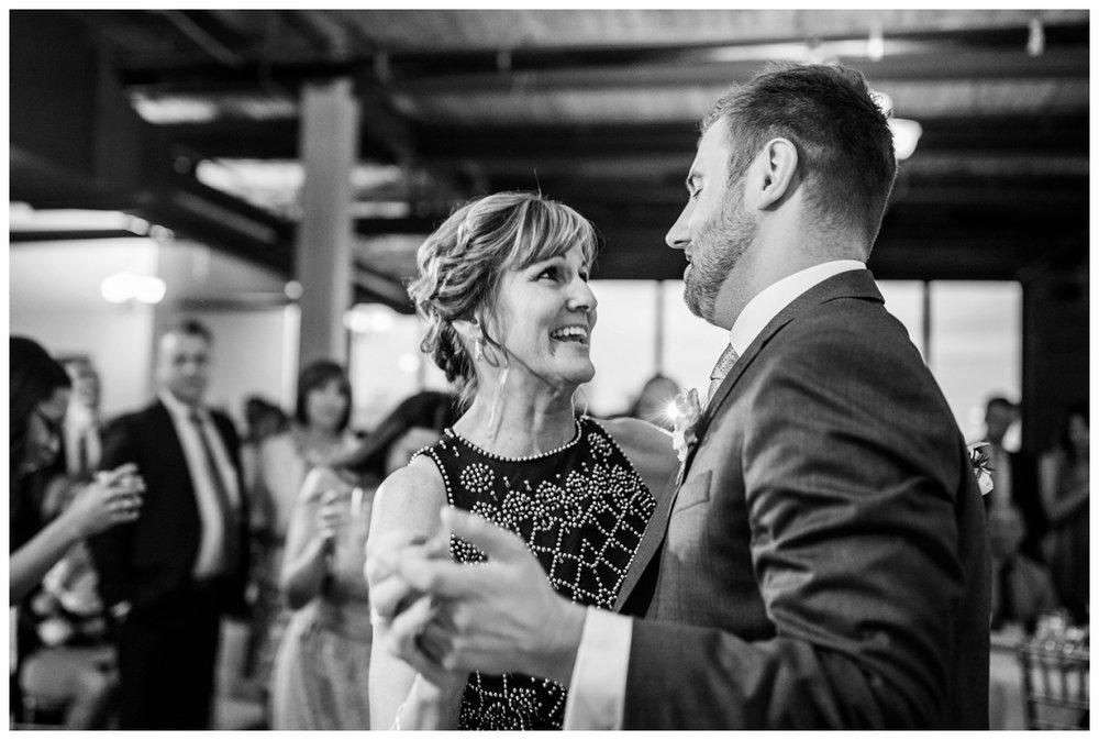 Cleveland Wedding Photographer_0168.jpg