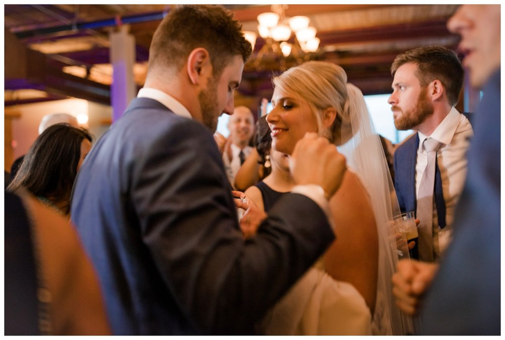 Cleveland Wedding Photographer_0169.jpg