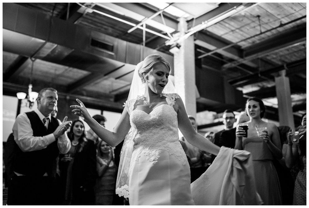 Cleveland Wedding Photographer_0170.jpg