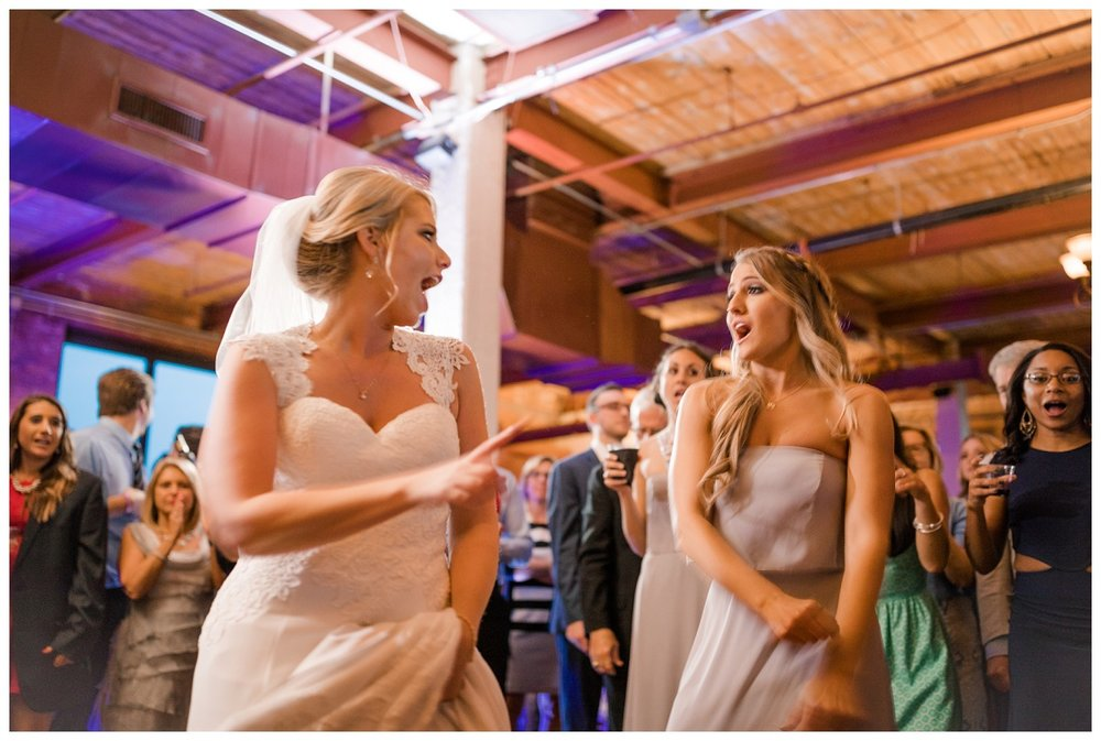 Cleveland Wedding Photographer_0171.jpg