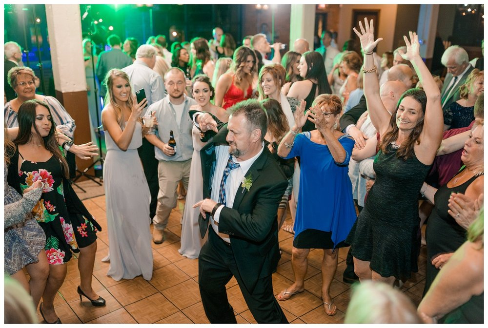 Cleveland Wedding Photographer_0178.jpg