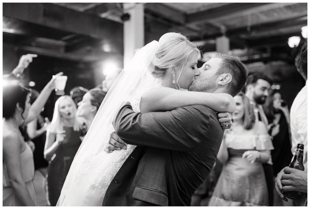 Cleveland Wedding Photographer_0184.jpg