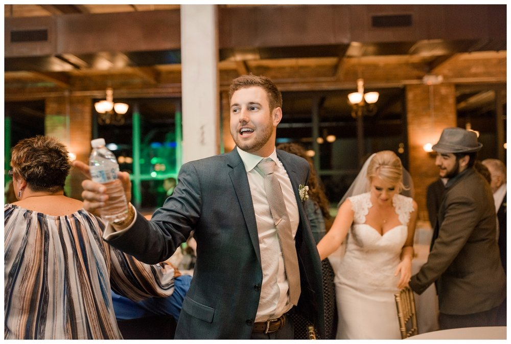 Cleveland Wedding Photographer_0183.jpg
