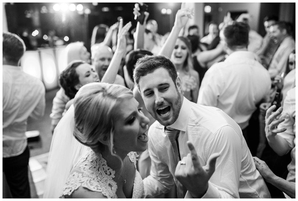 Cleveland Wedding Photographer_0185.jpg