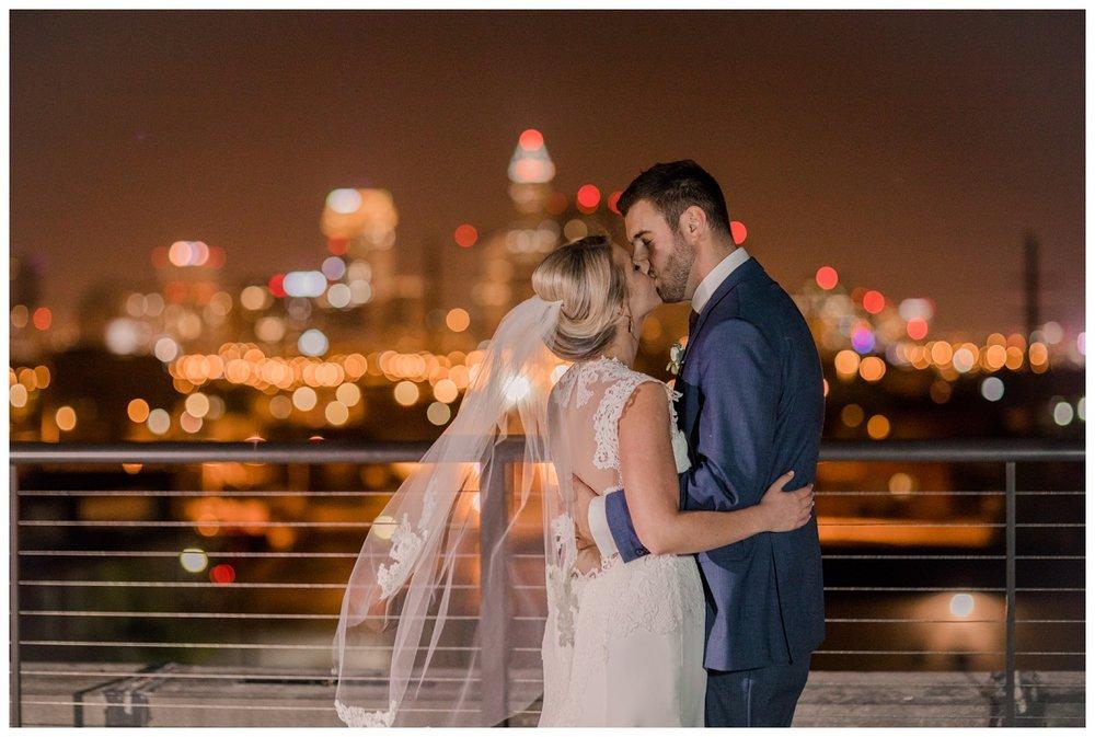 Cleveland Wedding Photographer_0189.jpg