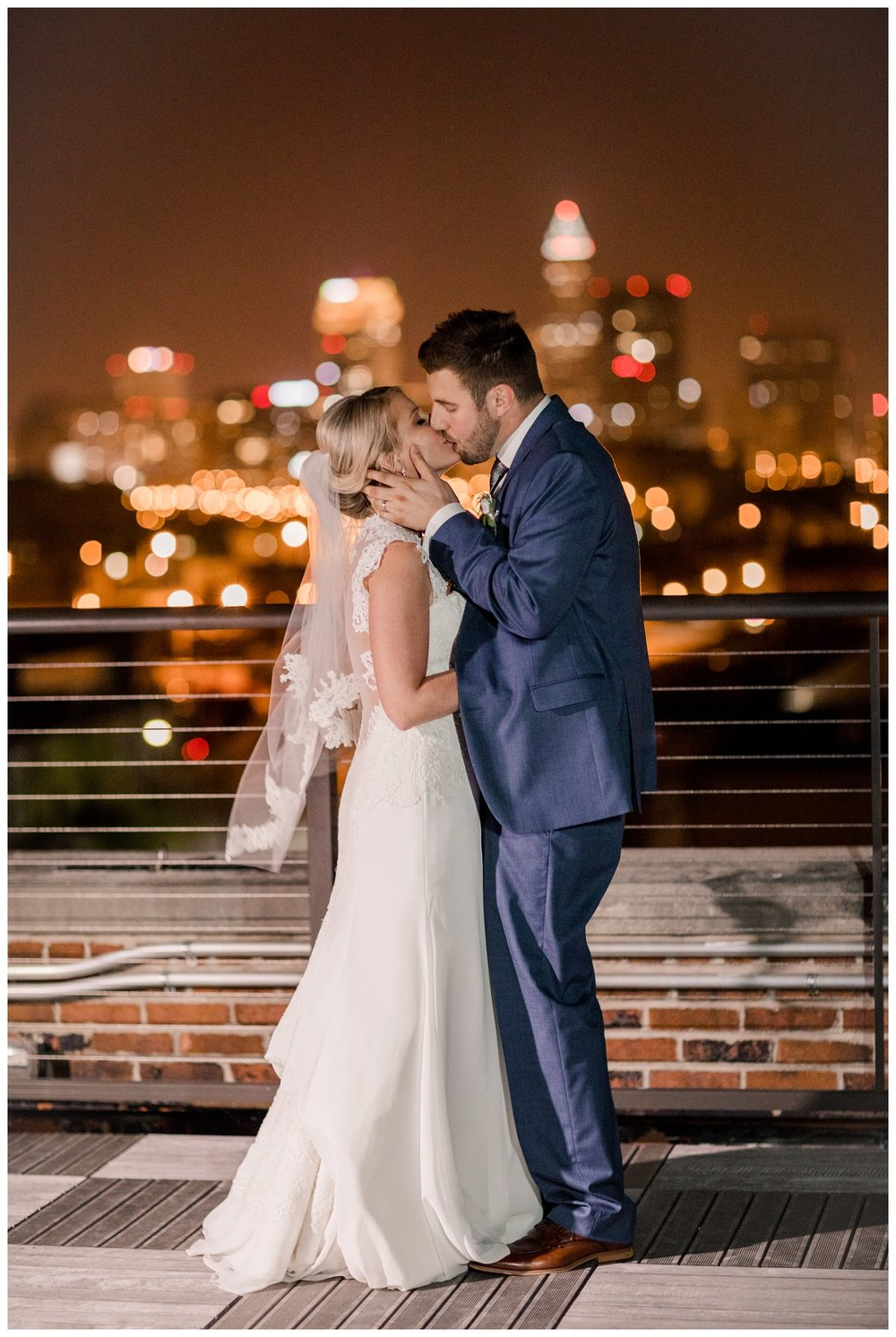 Cleveland Wedding Photographer_0191.jpg