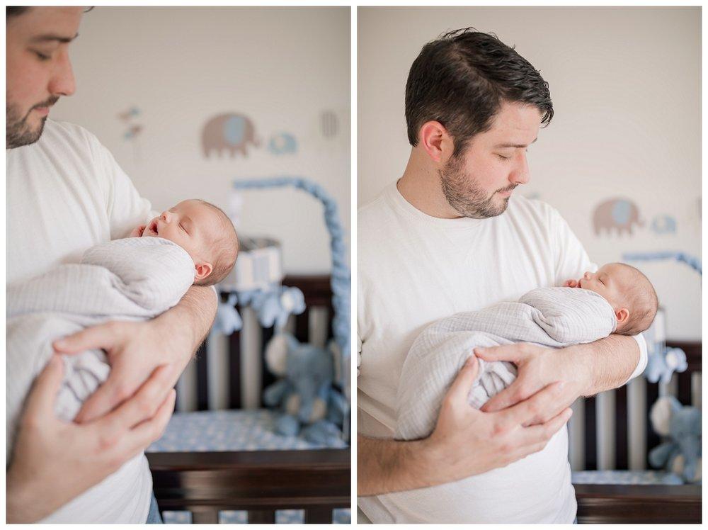 In Home Newborn Session_0010.jpg