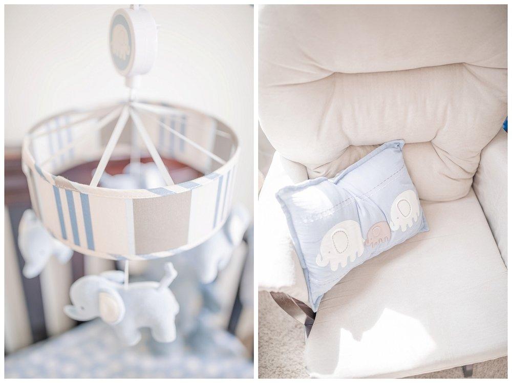 In Home Newborn Session_0015.jpg