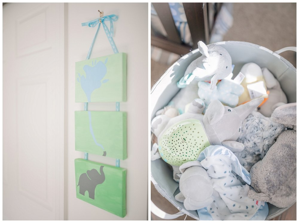 In Home Newborn Session_0016.jpg