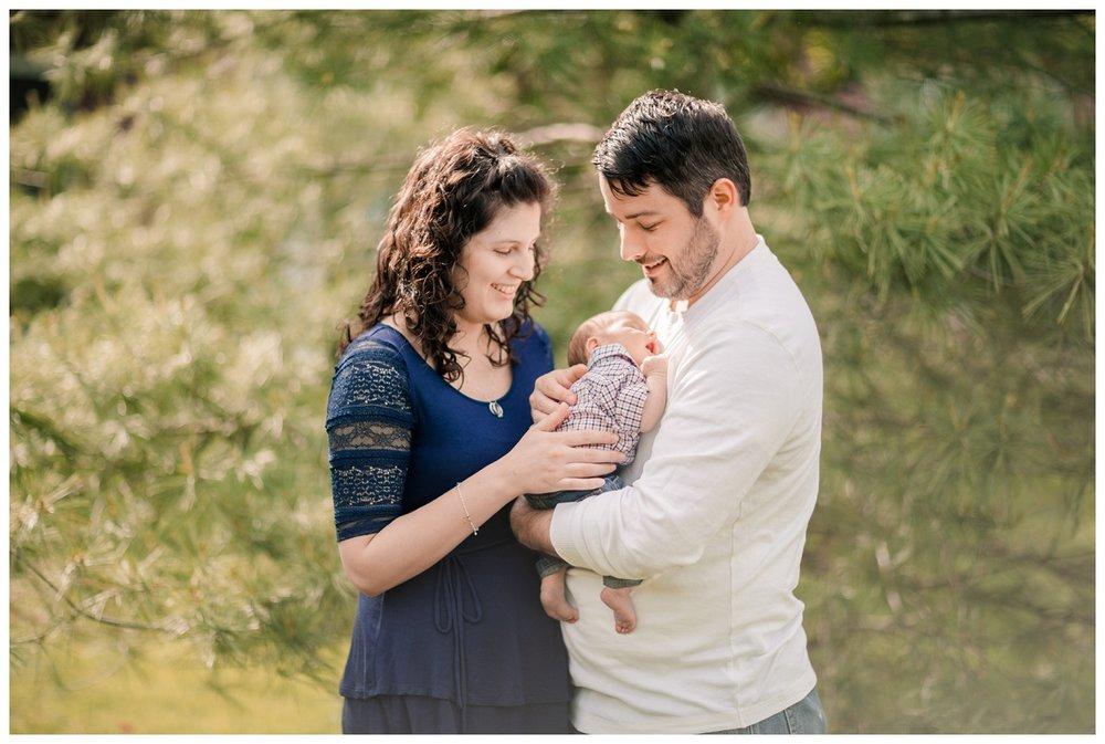 In Home Newborn Session_0022.jpg