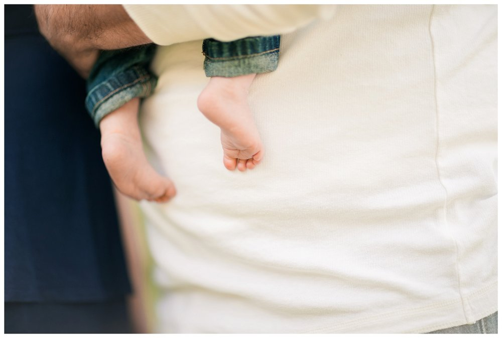 In Home Newborn Session_0026.jpg