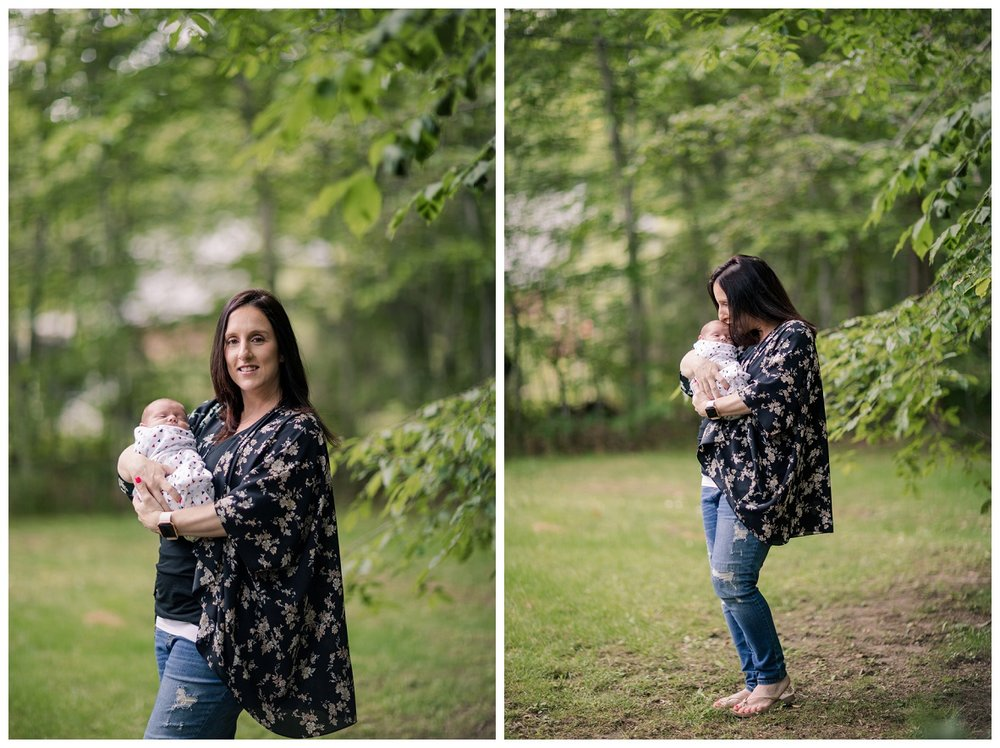 Chagrin Falls In Home Newborn Session_0007.jpg