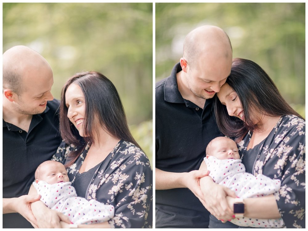 Chagrin Falls In Home Newborn Session_0014.jpg