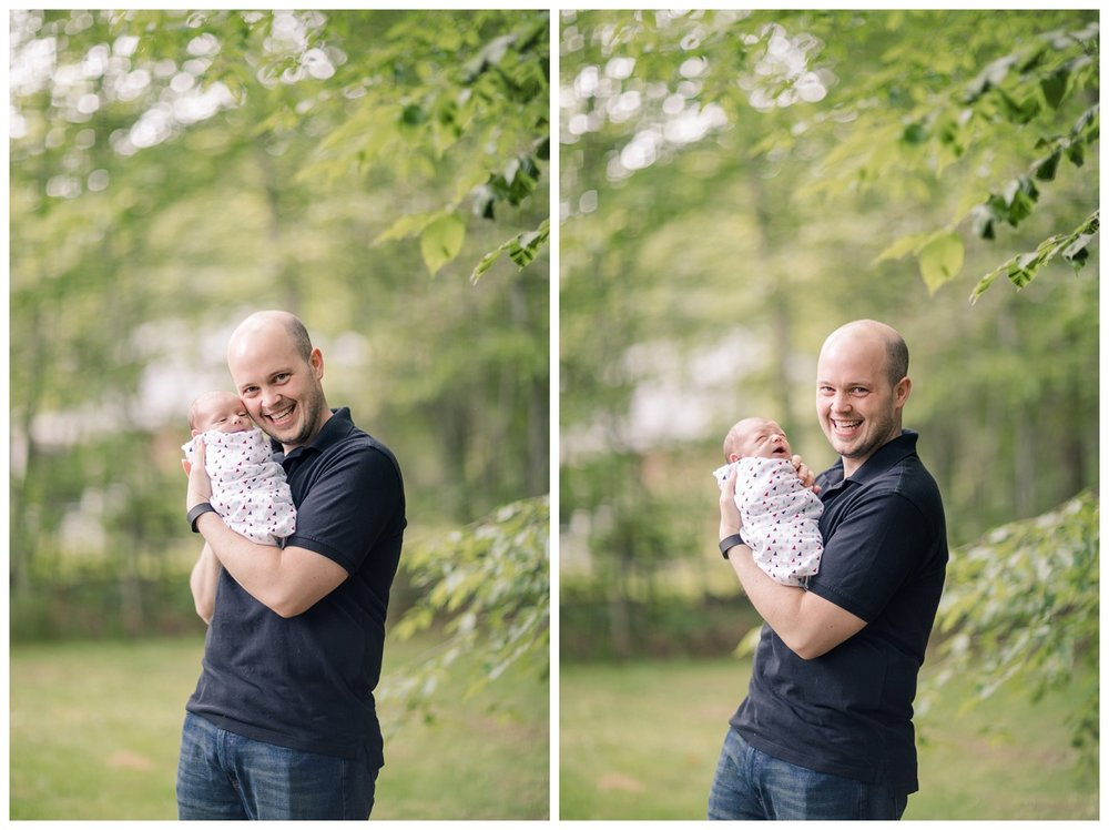 Chagrin Falls In Home Newborn Session_0015.jpg