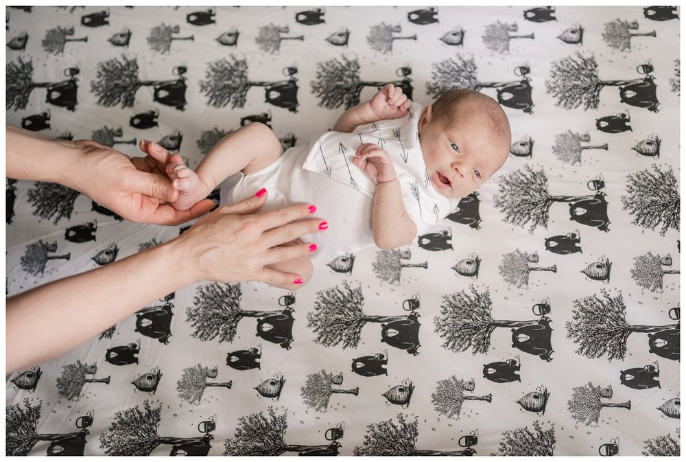 Chagrin Falls In Home Newborn Session_0027.jpg