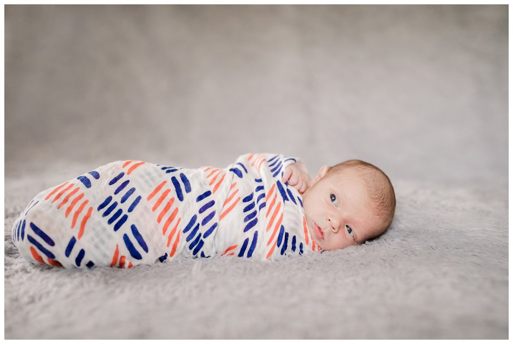 Chagrin Falls In Home Newborn Session_0029.jpg