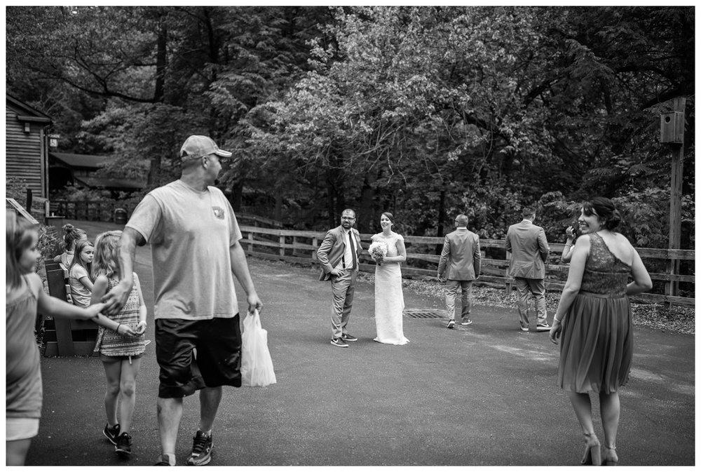 Fellows Riverside Gardens Wedding_0030.jpg
