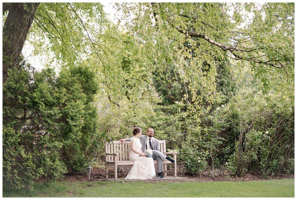 Fellows Riverside Gardens Wedding_0053.jpg
