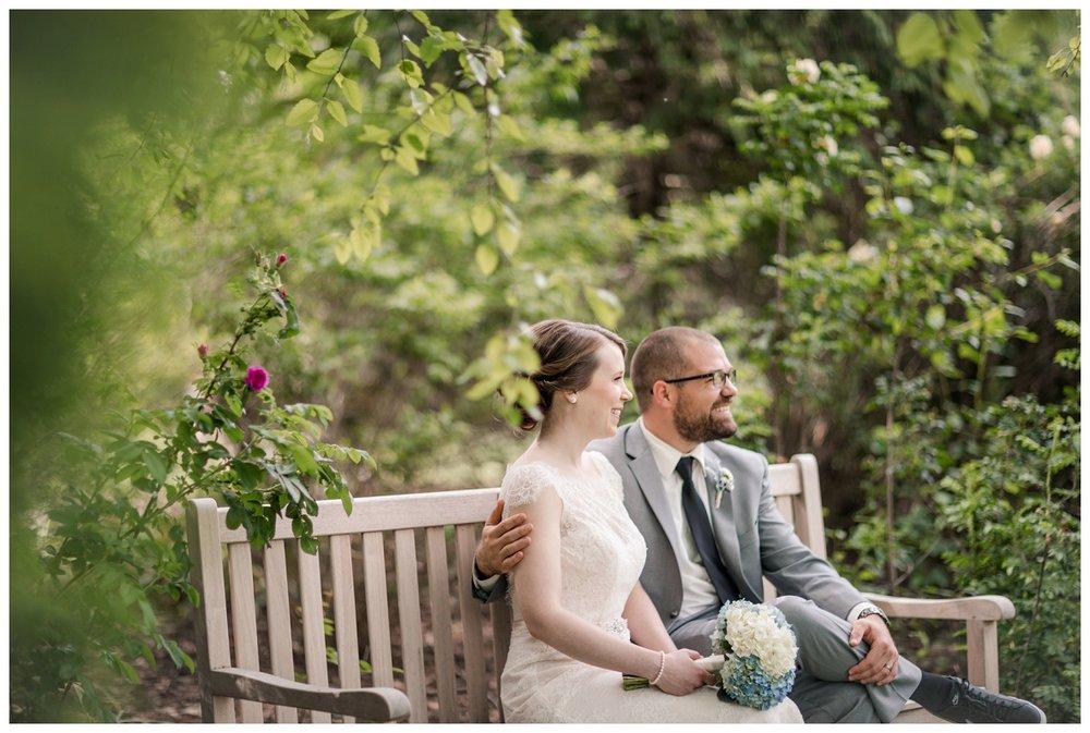 Fellows Riverside Gardens Wedding_0055.jpg