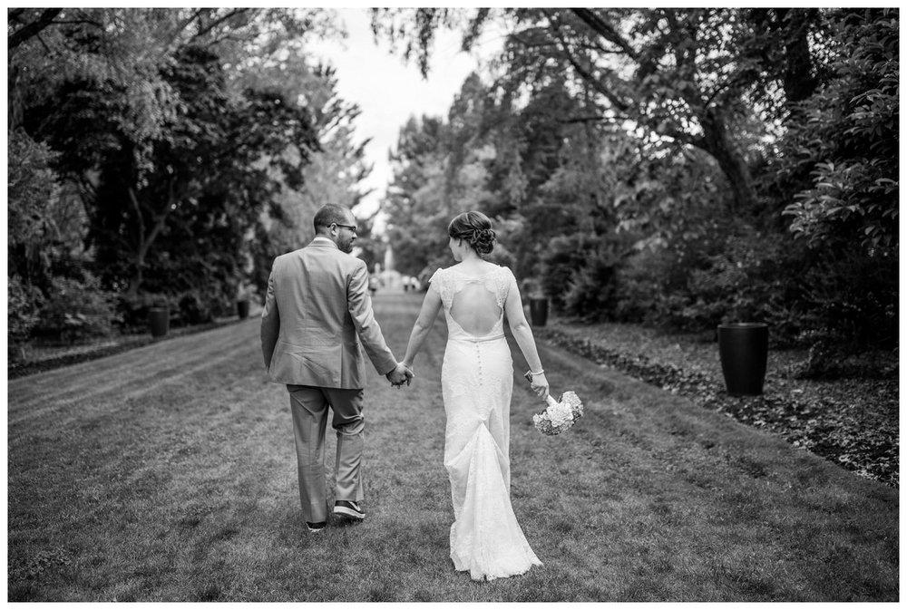 Fellows Riverside Gardens Wedding_0056.jpg