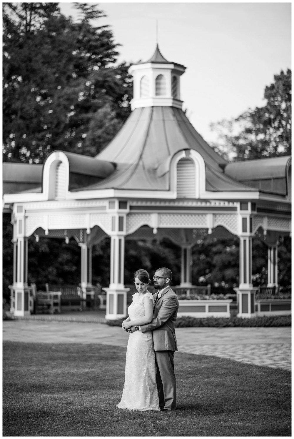Fellows Riverside Gardens Wedding_0084.jpg