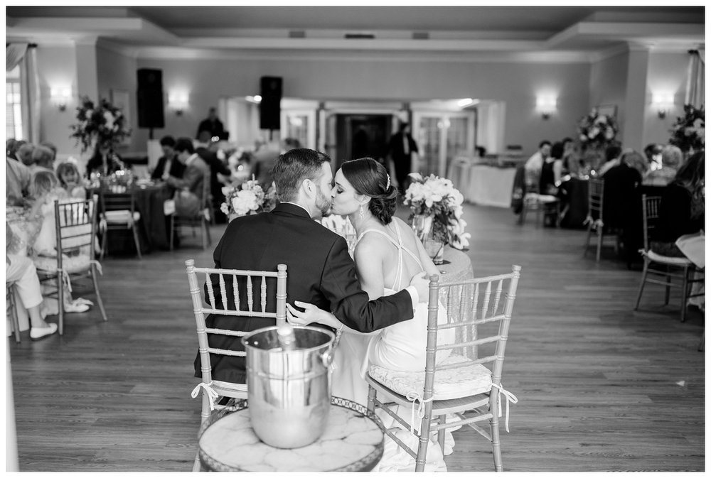 Glidden House Wedding_0138.jpg