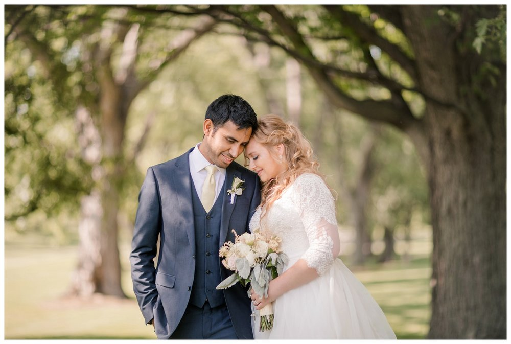 Plum Brook Country Club Wedding_0041.jpg