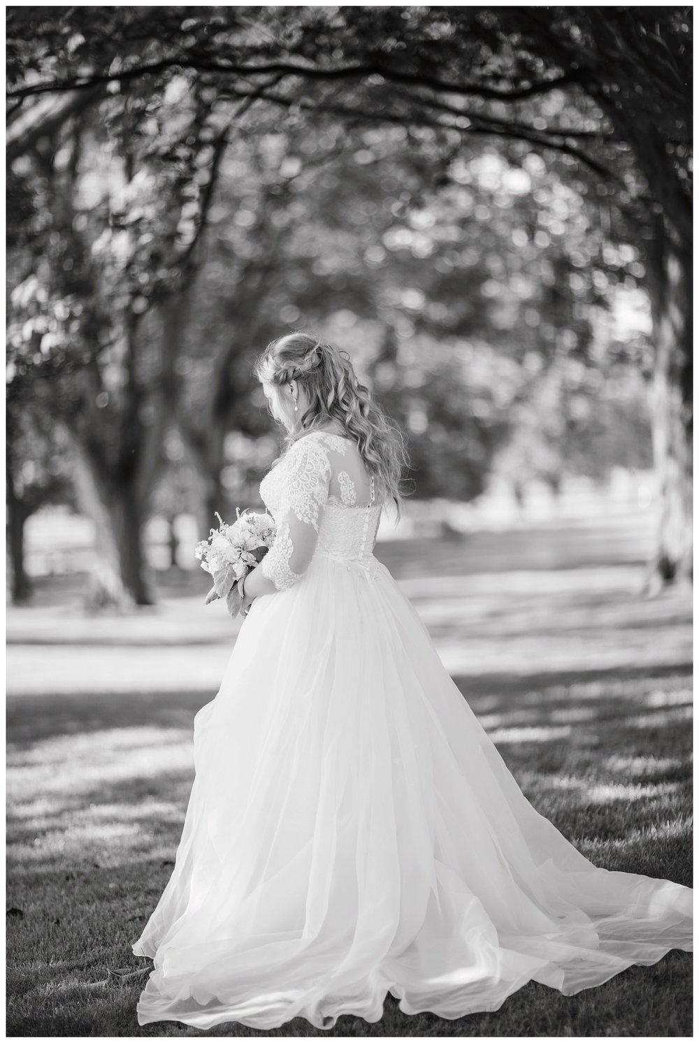 Plum Brook Country Club Wedding_0049.jpg