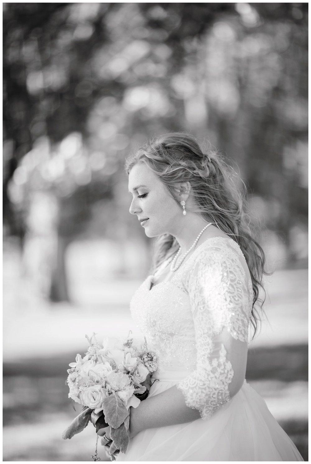 Plum Brook Country Club Wedding_0051.jpg