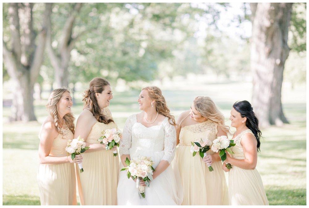 Plum Brook Country Club Wedding_0052.jpg