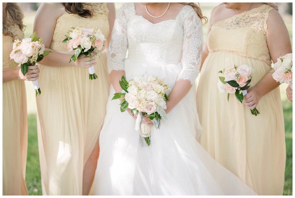 Plum Brook Country Club Wedding_0053.jpg