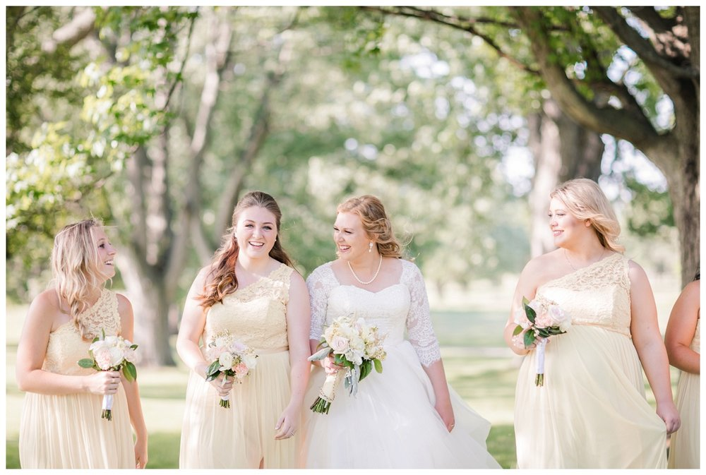 Plum Brook Country Club Wedding_0057.jpg