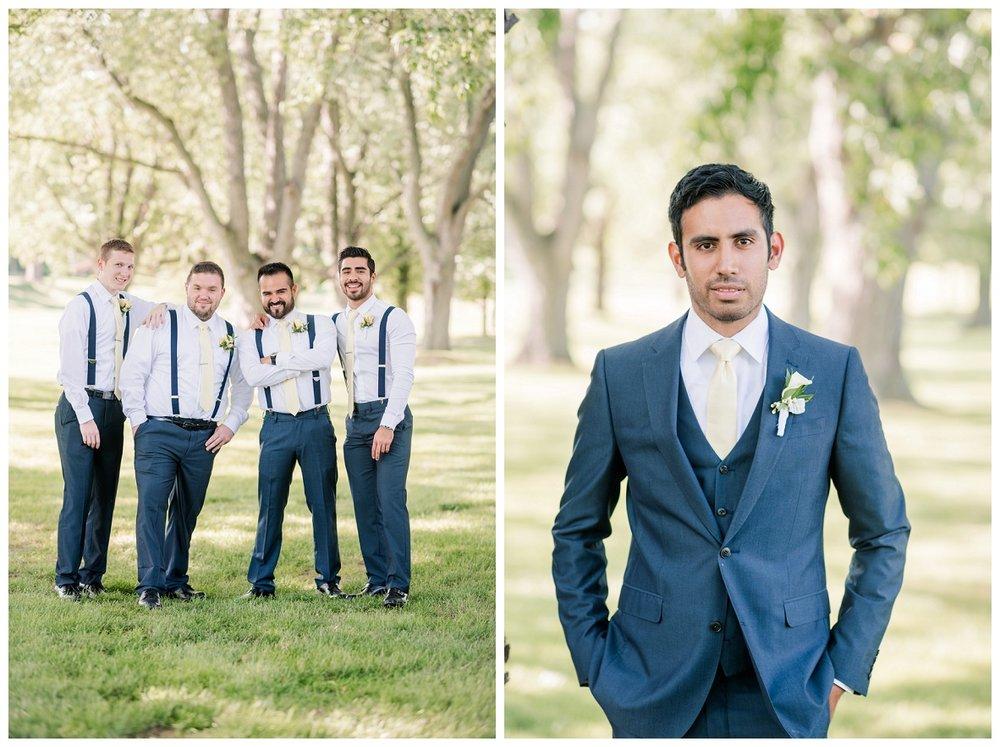 Plum Brook Country Club Wedding_0059.jpg