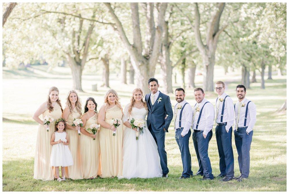 Plum Brook Country Club Wedding_0060.jpg