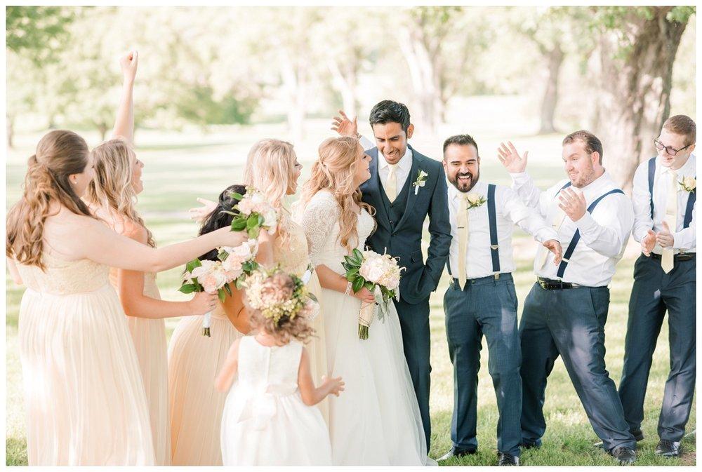 Plum Brook Country Club Wedding_0061.jpg