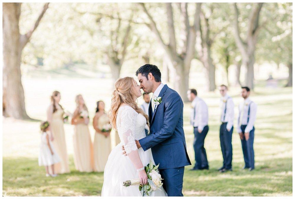 Plum Brook Country Club Wedding_0064.jpg